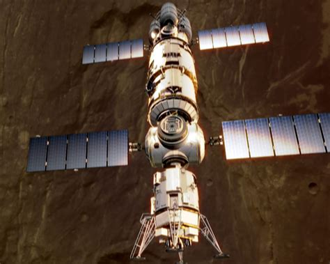 Op-ed | Mars for Only $1.5 Trillion
