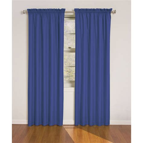 eclipse curtains canova blackout energy efficient