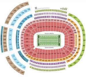 Kenny Chesney At Lambeau Field Seating Chart Lambeau Field Tickets And Lambeau Field Seating Chart