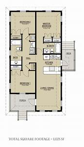 house plans 600 800 sq ft 2017 house plans and home With home design at 600 sq