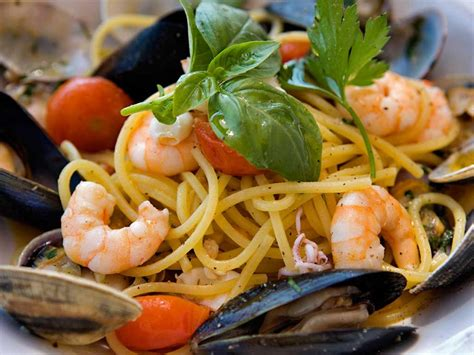 italie cuisine culinary tour of italy travel channel
