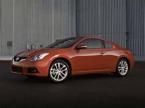 car rebates  incentives    autobytelcom