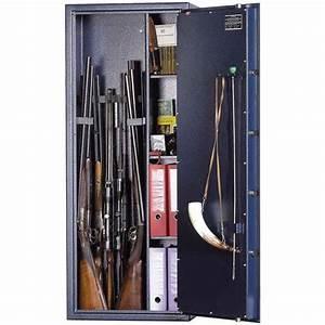 Armoire Forte Fusil : armoire fusils wt 312 hartmann ~ Edinachiropracticcenter.com Idées de Décoration