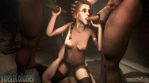 Rule34hentai We Just Want To Fap Image 22631 3d Emma Watson Harry Potter Hermione Granger