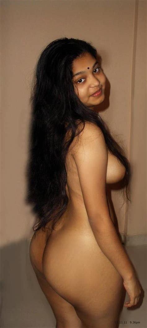 hot ass indian women indian babes sorted by position