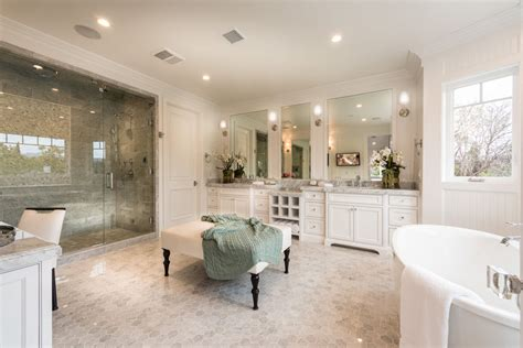 master bathroom cabinet ideas 63 luxury walk in showers design ideas designing idea