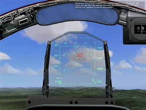 15 F15c M61a1 Vulcan Cannon And Aim9m Sidewinder Youtube