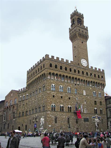 See all 175 palazzo vecchio tickets and tours on tripadvisor Palazzo Vecchio | palace, Florence, Italy | Britannica