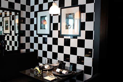 la cuisine de joel robuchon le monde de joël robuchon restaurants la cuisine de joël
