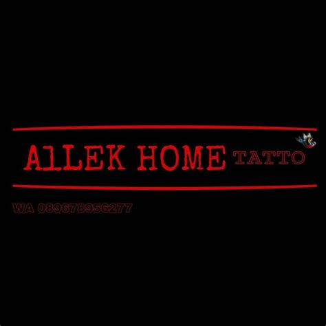 robby tatto art home facebook