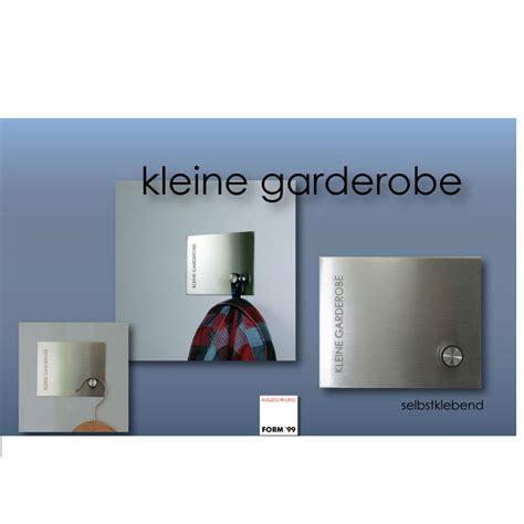 Garderobe Ohne Bohren by Haken Ohne Bohren Garderobe Zum Kleben