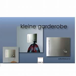 Kleben Ohne Bohren : haken ohne bohren garderobe zum kleben ~ A.2002-acura-tl-radio.info Haus und Dekorationen