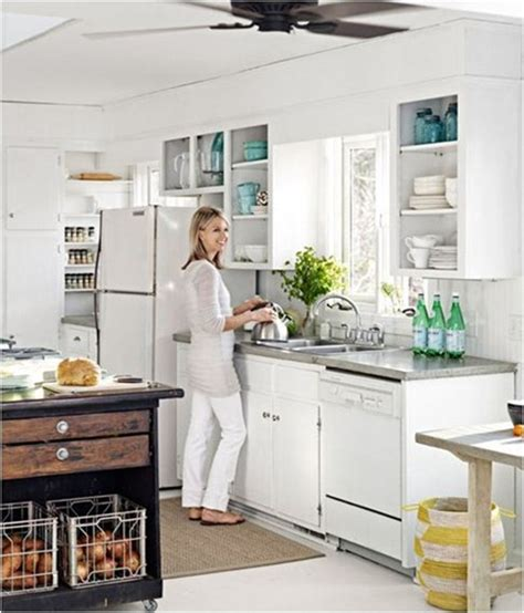 Solutions For Renters Kitchens  Centsational Girl. What Is The Best Paint To Use On Kitchen Cabinets. Replacing Kitchen Cabinet Hardware. Replacing Cabinets In Kitchen. Kitchen Wall Cabinets 42 High. What Type Paint To Use On Kitchen Cabinets. Gel Staining Kitchen Cabinets. Unfinished Kitchen Cabinets Nj. Base Kitchen Cabinet Depth