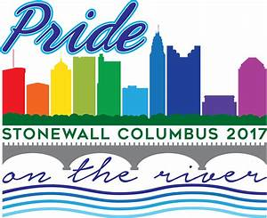 Central Ohio's Lesbian, Gay, Bisexual, Transgender and ...