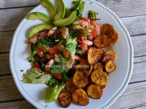cuisine banane plantain chips de bananes plantains instafood blogs de cuisine