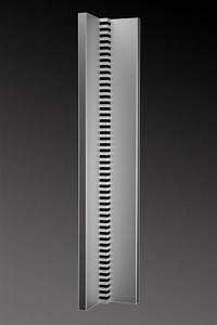 Range Cd Design : range cd d angle ~ Teatrodelosmanantiales.com Idées de Décoration