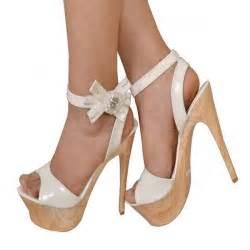 flat kulit coklat arida azra sandal high heels hitam coklat putih hitam