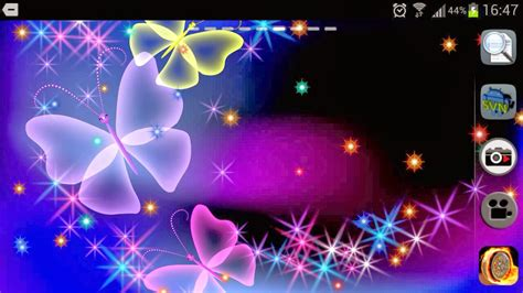 Beautiful Animated Butterfly Wallpapers - beautiful live wallpapers for desktop wallpapersafari