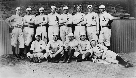 philadelphia athletics season wikipedia