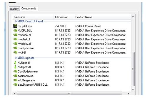 geforce 9400 gt driver xp download