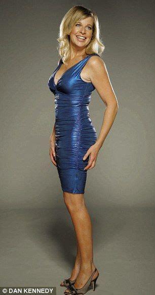 Katie Hopkins   Katie hopkins, Bodycon dress, Mini dress