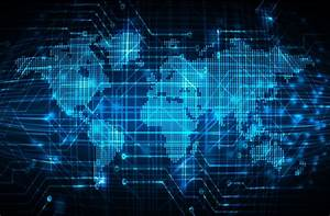 UK's NCA calls for global approach to cybercrime