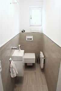 Gäste Wc Renovieren : g ste wc sanierung m nchen zotz b der m nchen ~ Markanthonyermac.com Haus und Dekorationen
