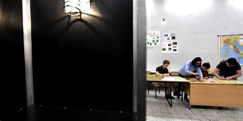 composition bureau de vote italie ouverture des bureaux de vote pour des