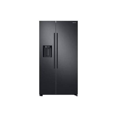 günstiger kühlschrank ohne gefrierfach samsung side by side preisvergleich die besten angebote