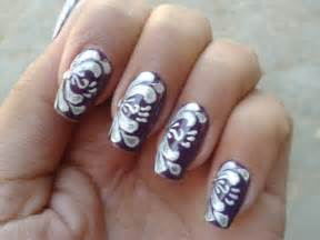 Quick nail design ideas : Nail art designs ideas easy tips pictures pccala