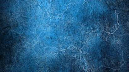 Grunge Texture Background Wallpapers 1080p Monitor Ultrawide