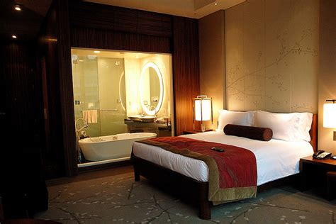 chambre d h el de luxe davaus chambre d hotel de luxe avec des idées