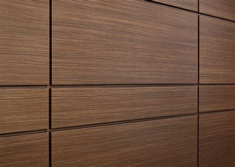wood paneling design interior wall paneling ideas all about house design