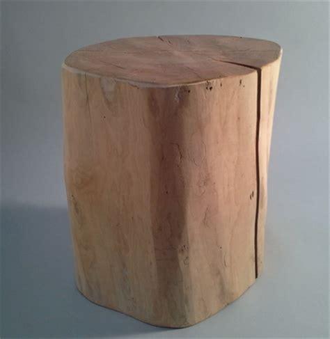 canapé bois flotté bout de canapé en bois flotté