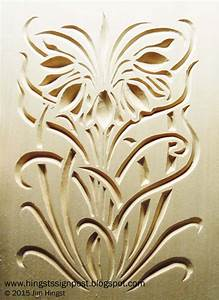 Carving wallpapers, Man Made, HQ Carving pictures