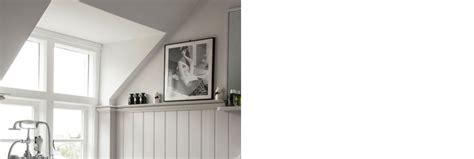 dormer window curtain poles