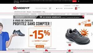 Ou Acheter Des Chaussures De Sécurité : le pro des chaussures de s curit 5 sites o ~ Dallasstarsshop.com Idées de Décoration
