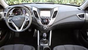 2012 Hyundai Veloster  W  Video