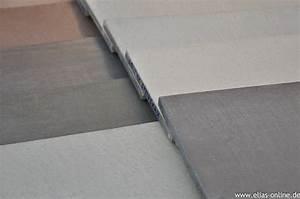 Beton Cire Berlin : beton cire oberfl chen in beton look 2011 ~ Lizthompson.info Haus und Dekorationen