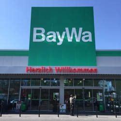 baywa bau und garten baywa bau garten building supplies im starkfeld 1 neu ulm bayern germany phone number