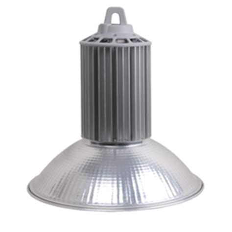 industrial high bay lighting led fixture manufacturers