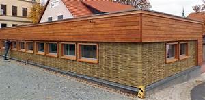 Holz ölen Außen : holz im au enbereich ~ Orissabook.com Haus und Dekorationen