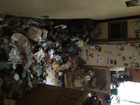 hoarding cleanup services santa barbara san luis