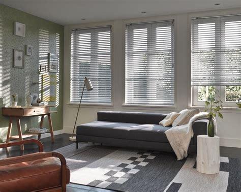 luxaflex hout 240 breed van hemert woonsfeer d 233 specialist in raamdecoratie