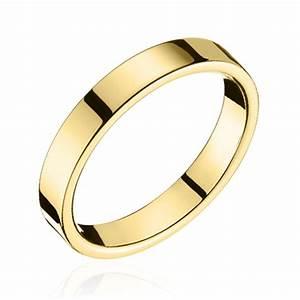 alliance mariage pas cher zeina alliances With alliance mariage en solde