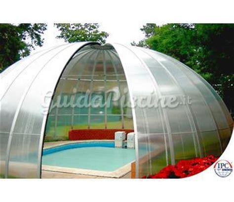 copertura a cupola modello copertura a forma di cupola apribile orient