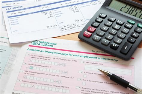 income tax refund phone number aston accountants 187 taxation services