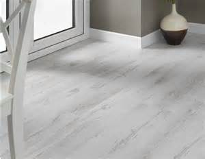 25 best ideas about white laminate flooring on laminate flooring colors grey