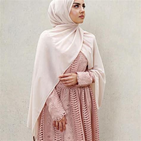 ideas  islamic clothing  pinterest