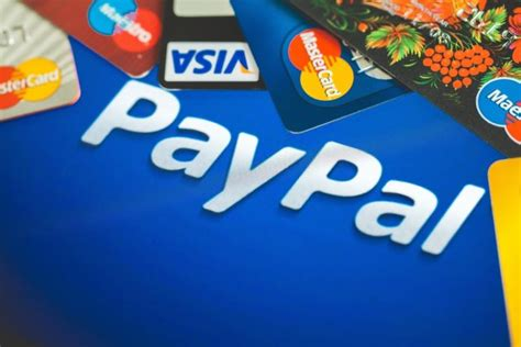 However, at the time of. Coinbase adds PayPal - The Bitcoin News